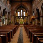 stjohn-nave-chancel